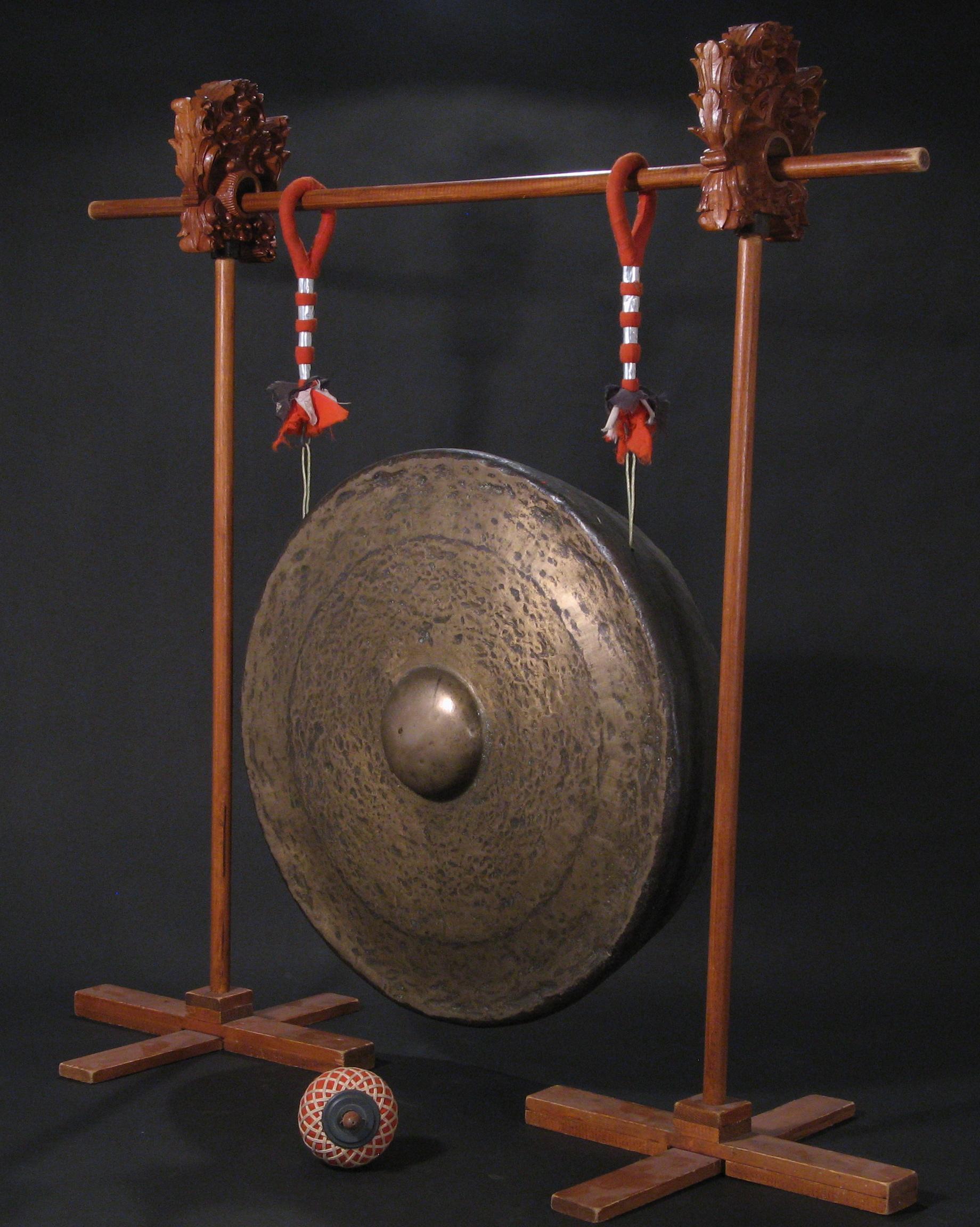 gong-2.jpeg